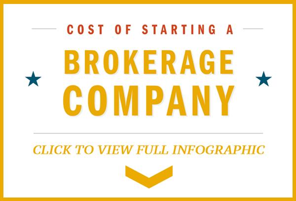 stargingbrokerage_info